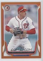 Ryan Zimmerman /250