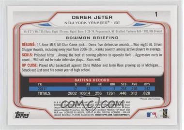 Derek-Jeter.jpg?id=d4485071-a01e-49ac-b987-393e23707a46&size=original&side=back&.jpg