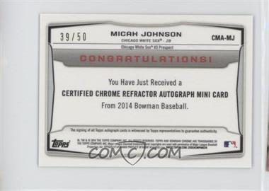 Micah-Johnson.jpg?id=6fcfc0eb-9606-48d1-96f9-7f5e65556fb5&size=original&side=back&.jpg