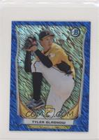 Tyler Glasnow /250 [EX to NM]