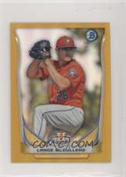 Lance McCullers /25