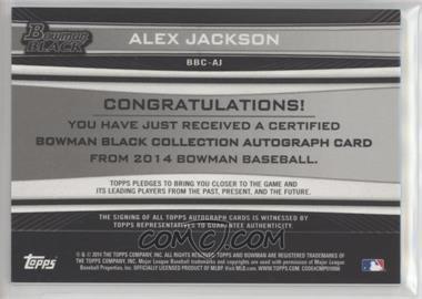 Alex-Jackson.jpg?id=71a55d14-6835-4c45-8424-f38fdd4ab03f&size=original&side=back&.jpg