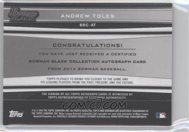 Andrew-Toles.jpg?id=a49e4939-850a-46ad-b9a5-198251ba4ce4&size=original&side=back&.jpg