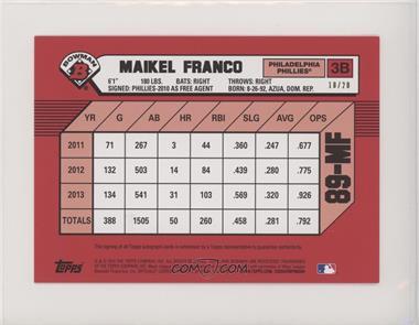 Maikel-Franco.jpg?id=b41a53d2-5596-458e-8607-0bd5d51b567b&size=original&side=back&.jpg