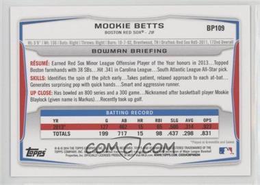 Mookie-Betts.jpg?id=8cc9eedd-04fa-435d-8520-1735930c9d40&size=original&side=back&.jpg