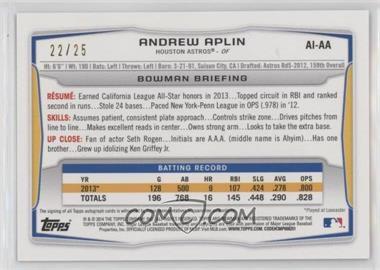 Andrew-Aplin.jpg?id=1919a6f8-0fb8-4094-8f12-360e8362ac1c&size=original&side=back&.jpg