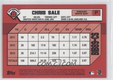 Chris-Sale.jpg?id=fc447e41-84a3-4dc8-96c2-c1d1f05b9f90&size=original&side=back&.jpg