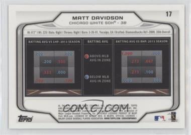 Matt-Davidson.jpg?id=5c1b0ec7-0c8b-410b-8553-9edfc250d3d1&size=original&side=back&.jpg