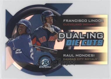 Francisco-Lindor-Raul-Mondesi-Jr.jpg?id=c392b56c-5862-4d6c-8c06-1cbf7aa25b0e&size=original&side=front&.jpg