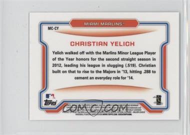 Christian-Yelich.jpg?id=e55b08aa-5dc3-4503-b22f-76d1c62f6e5b&size=original&side=back&.jpg