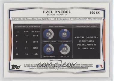 Corey-Knebel-(Evel-Knebel).jpg?id=79aa0def-d9e3-4ccd-b85b-88cd82fc24e3&size=original&side=back&.jpg