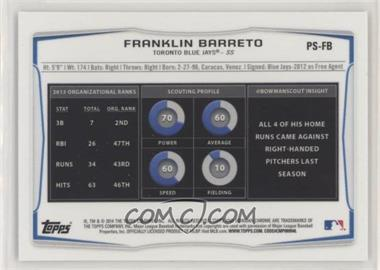 Franklin-Barreto.jpg?id=48012464-df14-4270-89b7-32b2bea638c4&size=original&side=back&.jpg
