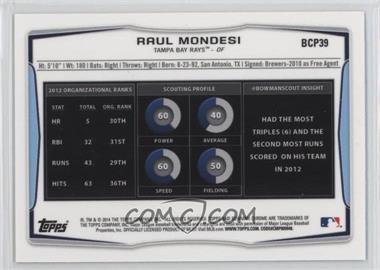 Raul-Mondesi-Jr.jpg?id=ec1c5ec5-893e-4249-9a09-620d16921415&size=original&side=back&.jpg