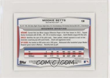 Mookie-Betts.jpg?id=4caf8026-52dd-4068-b05f-7a5bcb2b225a&size=original&side=back&.jpg