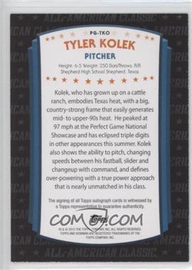 Tyler-Kolek.jpg?id=13cea4d1-7bed-498b-94a5-8c22127360c6&size=original&side=back&.jpg