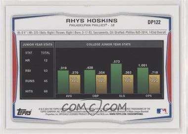 Rhys-Hoskins.jpg?id=cceb6589-e5ce-4963-afd8-7b730d4b6e7b&size=original&side=back&.jpg
