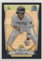 Connor Joe [Noted] #/75