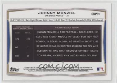 Johnny-Manziel.jpg?id=babbccc9-2158-49f8-973e-22dbdc755569&size=original&side=back&.jpg