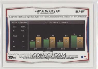 Luke-Weaver.jpg?id=36c48cd8-bc7c-405e-b3f5-3b41ae2b78df&size=original&side=back&.jpg