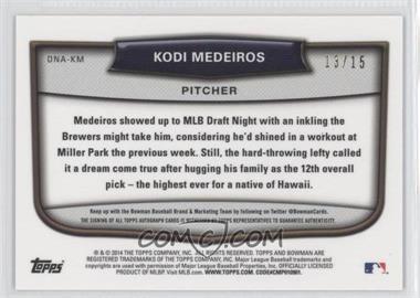 Kodi-Medeiros.jpg?id=cbcd0822-8497-4843-98ce-a33be98152d6&size=original&side=back&.jpg