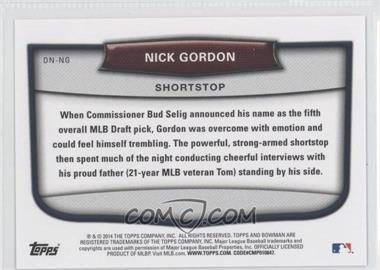 Nick-Gordon.jpg?id=17f4cfe3-d658-452f-a41f-d460864774f7&size=original&side=back&.jpg