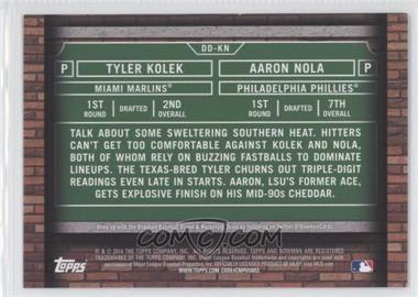 Aaron-Nola-Tyler-Kolek.jpg?id=26c5b546-86ac-4d6a-bb26-2be48906f426&size=original&side=back&.jpg