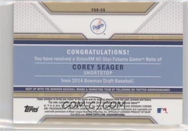 Corey-Seager.jpg?id=cd24bf79-483e-4733-9c45-5ca2f8e0e5e7&size=original&side=back&.jpg