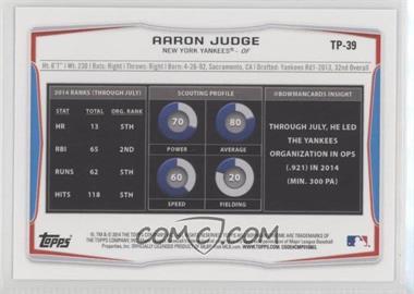 Aaron-Judge.jpg?id=d0b057ac-ba97-4142-bb95-87dab20aa470&size=original&side=back&.jpg