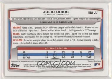 Julio-Urias.jpg?id=37059f18-d0f8-4c52-9d22-95a8b3a59781&size=original&side=back&.jpg