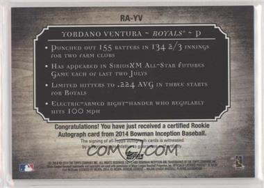 Yordano-Ventura.jpg?id=01f8641f-affd-4c15-bec5-308bd2b86410&size=original&side=back&.jpg