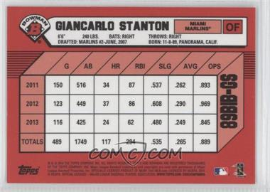 Giancarlo-Stanton.jpg?id=70019f29-a440-4115-b5ee-bfc336488dc3&size=original&side=back&.jpg