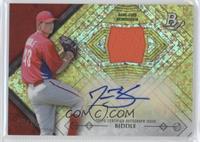 Jesse Biddle /15