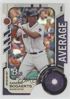 Xander Bogaerts [EX to NM]