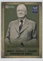 George F. Johnson