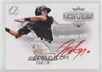 Joey Gallo (Serial Numbered) /10