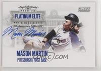 Mason Martin [EXtoNM]