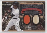 Eddie Murray #/99