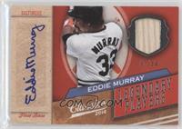 Eddie Murray /10