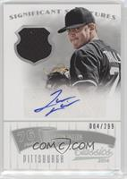 Jameson Taillon /299