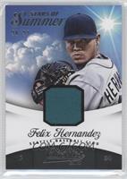 Felix Hernandez /99