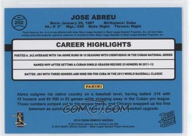 Jose-Abreu.jpg?id=eebf30a5-afee-4a2a-888d-6df75dadad68&size=original&side=back&.jpg