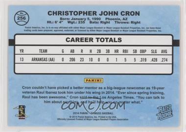 CJ-Cron.jpg?id=529ebe0a-84ce-4cd3-a657-8c8076b68bfc&size=original&side=back&.jpg
