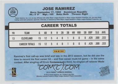 Jose-Ramirez.jpg?id=7432b0a7-54ab-49b3-b746-f0388a177458&size=original&side=back&.jpg