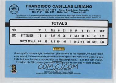 Francisco-Liriano.jpg?id=d3b4cfe1-693b-4d33-9582-a4ffffc9ea59&size=original&side=back&.jpg