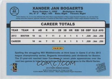 Xander-Bogaerts.jpg?id=741a259c-fee4-4fdb-8eec-0d9c9fb698bf&size=original&side=back&.jpg