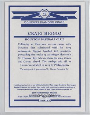 Craig-Biggio.jpg?id=da617a36-c0e8-4e93-8d2e-5e71a63b45a1&size=original&side=back&.jpg