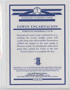 Edwin-Encarnacion.jpg?id=6fd1ecfc-f1d6-497c-8c21-5821bf32c6b2&size=original&side=back&.jpg