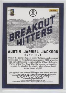 Austin-Jackson.jpg?id=ee7ade88-c66b-41e1-a3e6-b0e88518ee0e&size=original&side=back&.jpg