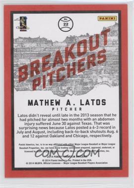 Mat-Latos.jpg?id=351a15f7-2a21-4b16-bfed-c76ff4f6a320&size=original&side=back&.jpg