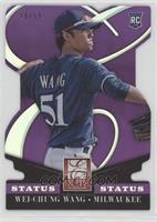 Wei-Chung Wang /51